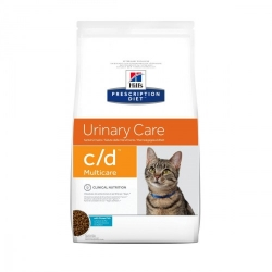 prescription-diet-feline-cd-s-okeanicheskoj-ryboj-15-kg[1]